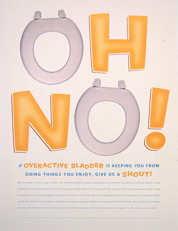 Overactive Bladder Patient Recruitment Poster Magnet Theory.jpg