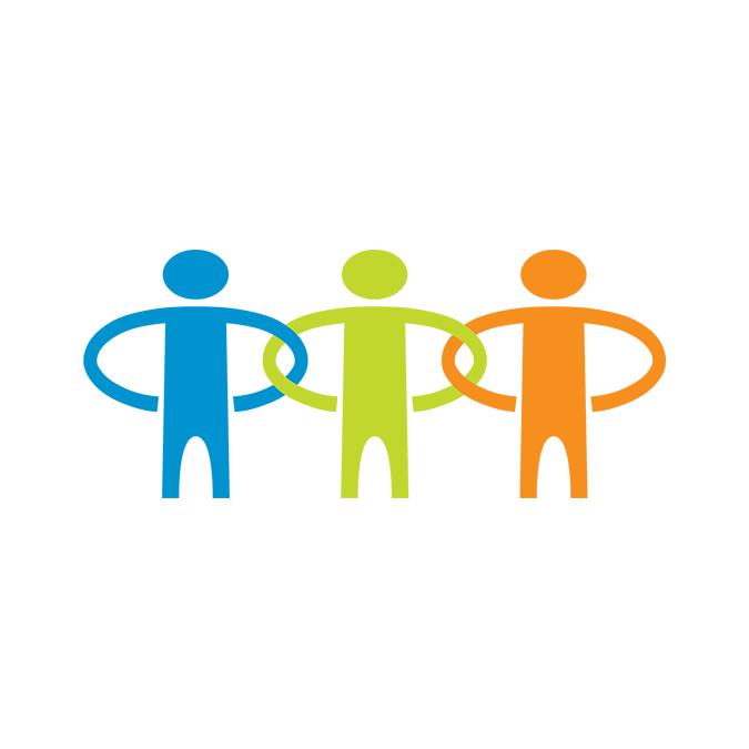Shire Team Logo.jpg