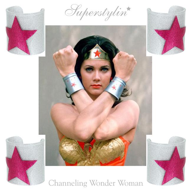 SuperstylinWonderWoman.jpg