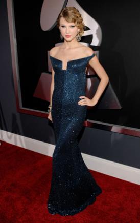 GrammySwift.jpg