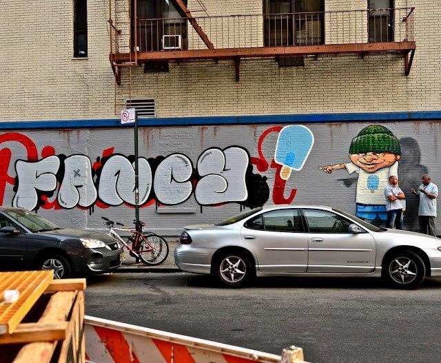 FancyStreetArt.jpg
