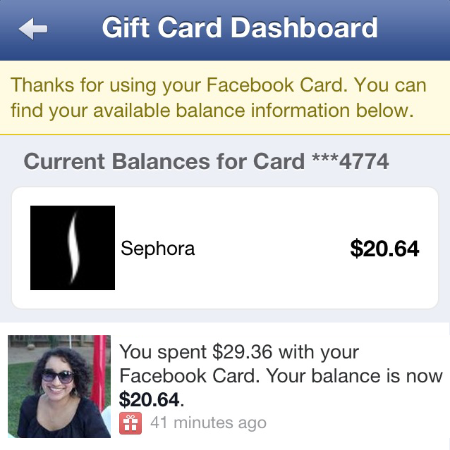 SuperstylinFBGiftCard.png