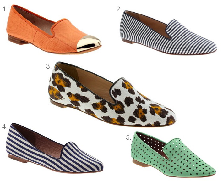 her spring loafers.jpg