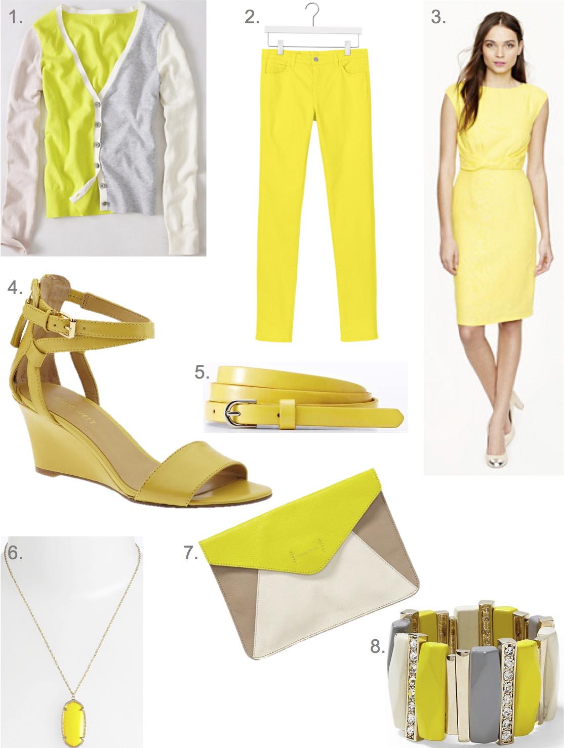 her yellow.jpg