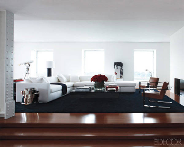 black:brown livingroom.jpg
