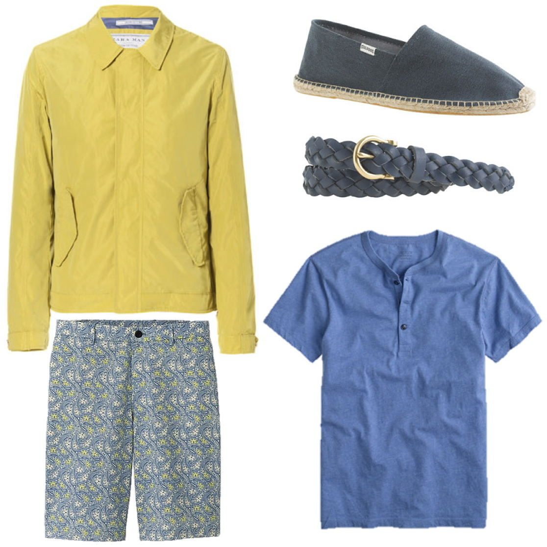 npfd outfit 2.jpg