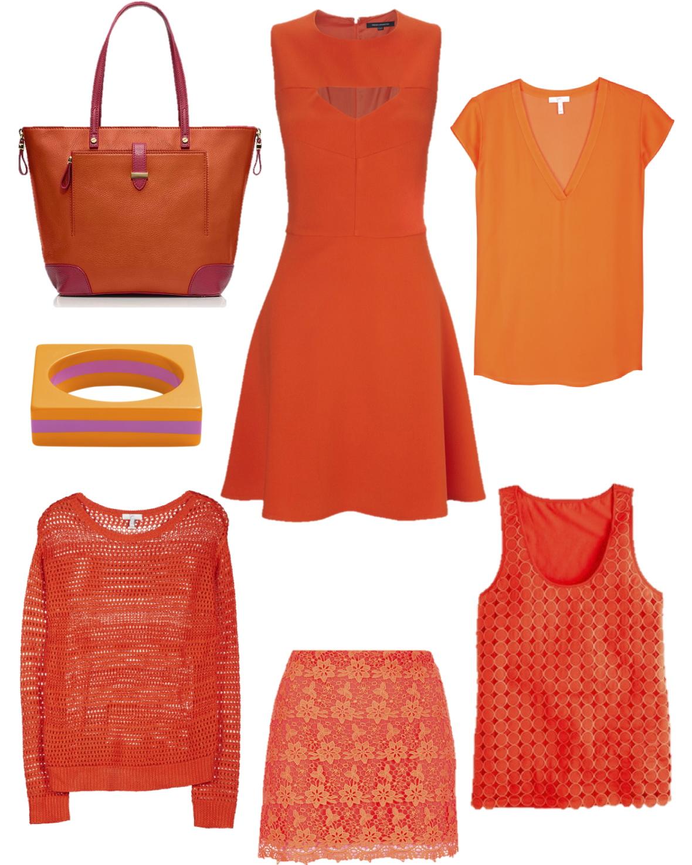 orange you ready1.jpg