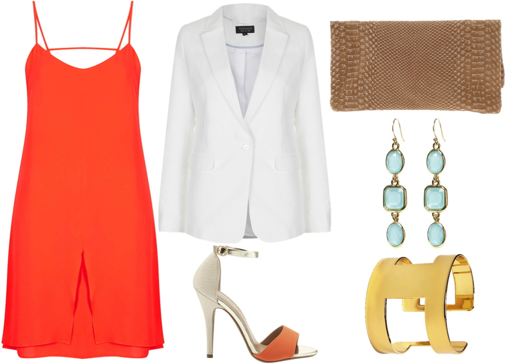 orange you ready outfit 1.jpg