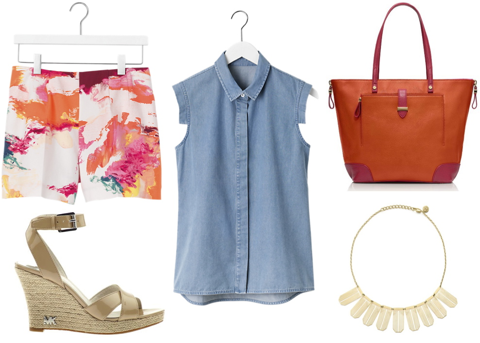 orange you ready outfit 2.jpg