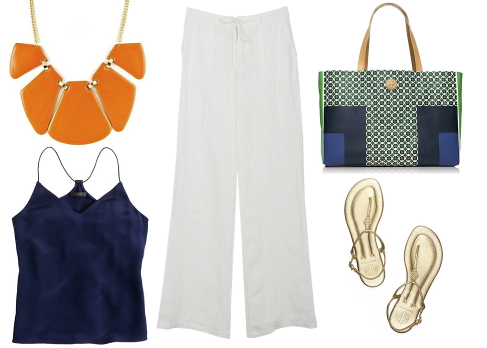 orange you ready outfit 3.jpg