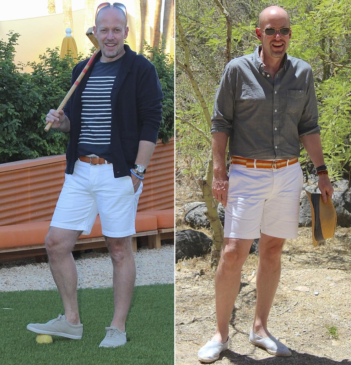 white shorts.jpg