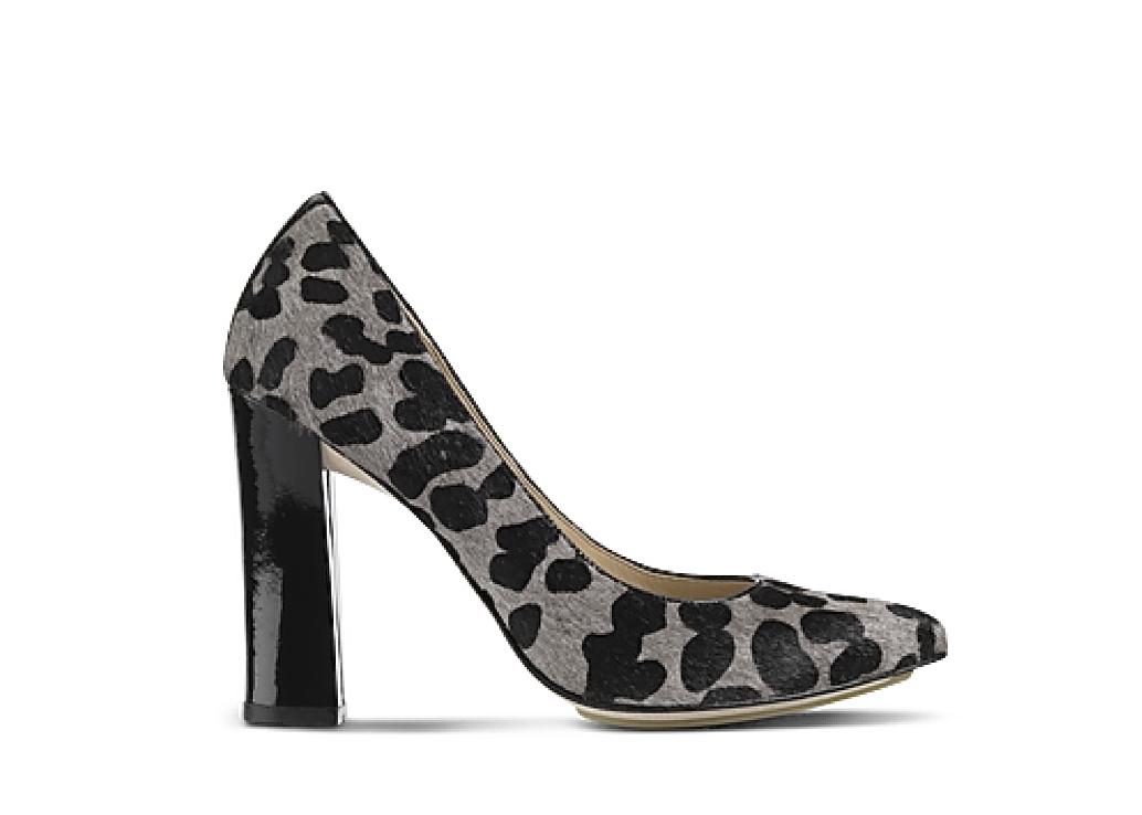 footprint shoe.jpg