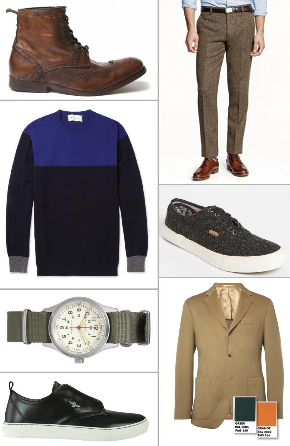 Fall shopping list.jpg