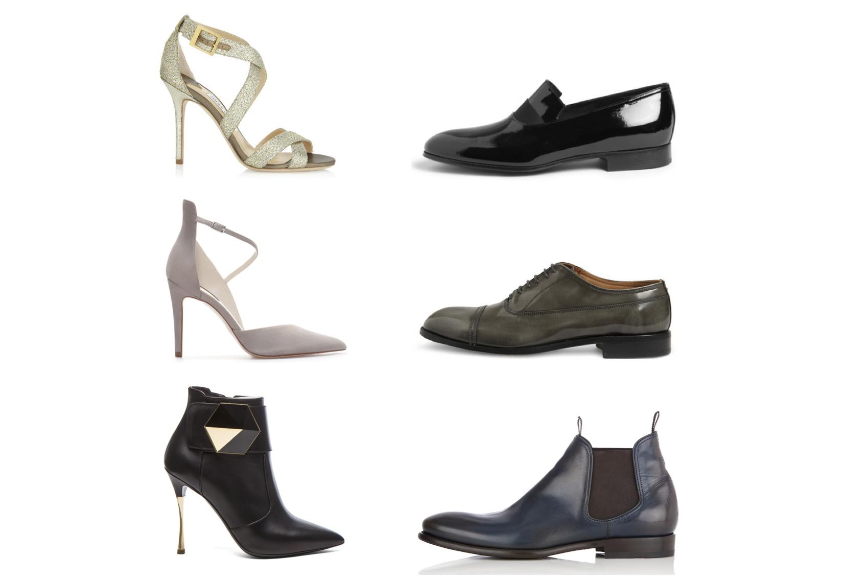 NYE shoes all.jpg
