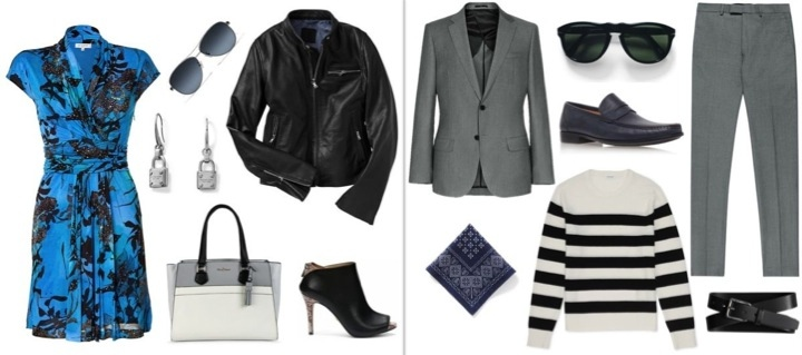 simple work outfits.jpg
