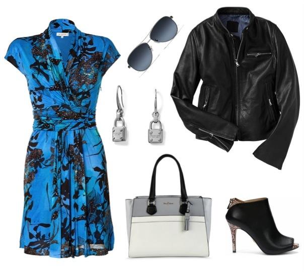 metro dress_gap leather_cole naan bag_ann taylor shoes.jpg