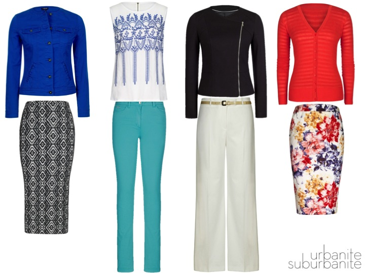 style for tall women.jpg