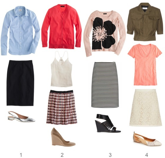 intern skirts.jpg