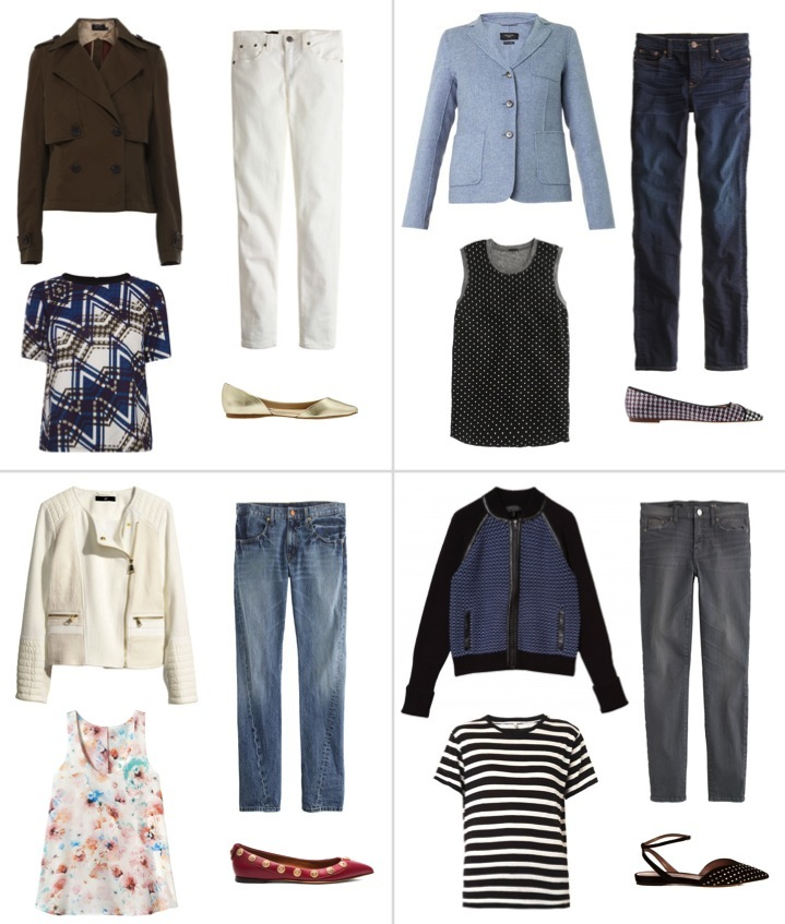 jacket and skinny jeans.jpg