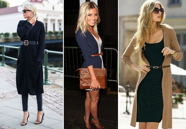 photo credits (left to right): ellenclaesson.metromode.se; stylecaster.com; www.trendslove.com