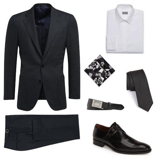 black tie optional him.jpg