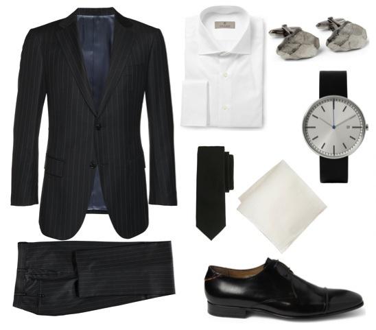 black tie look 1.jpg