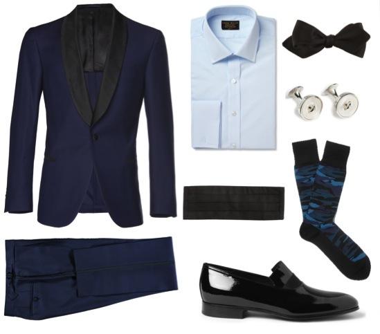 black tie look 2.jpg