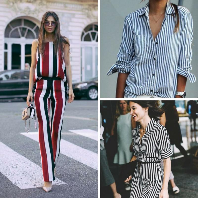 The Tip The Top 3 Style Tips For Petites Urbanite Suburbanite Personal Wardrobe Styling Fashion Blog