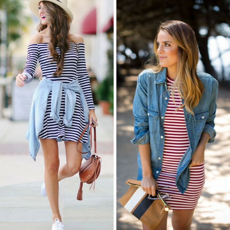 chambray and stripes.png