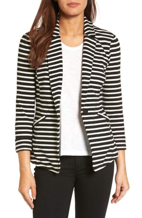 striped blazer.jpg
