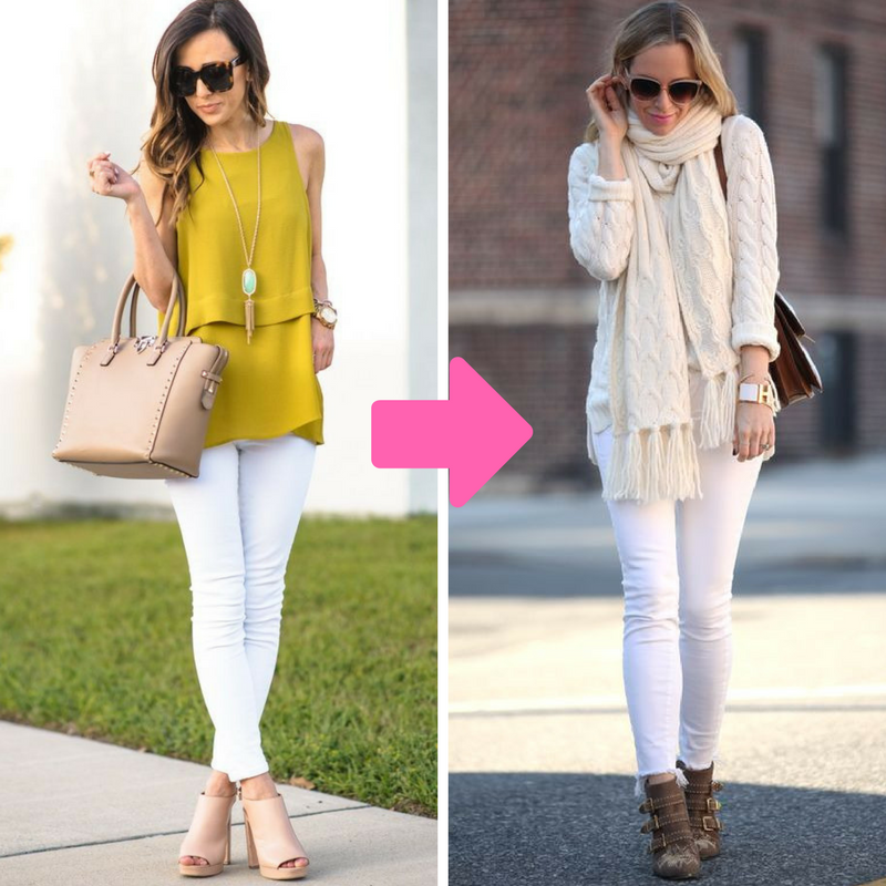white jeans pale.png