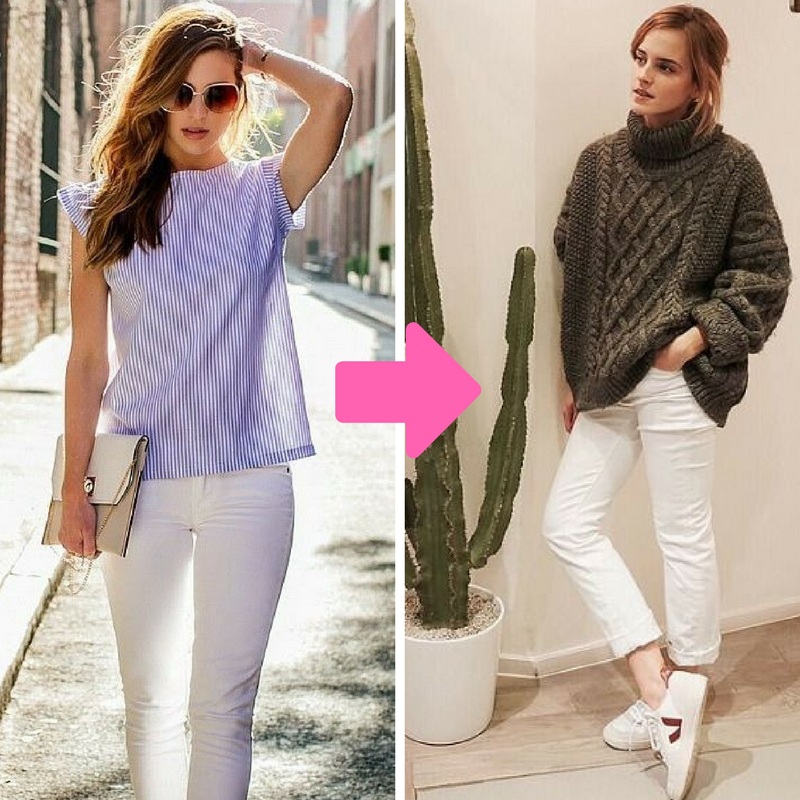 white jeans dark.png