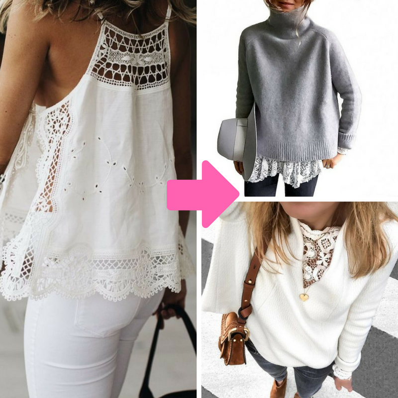 lace top.png