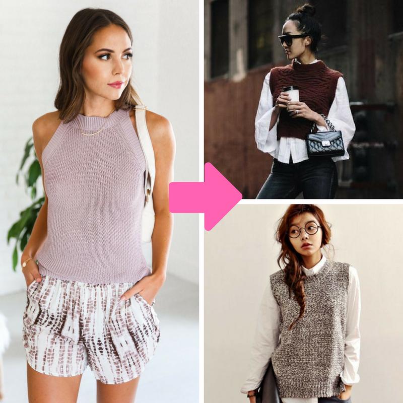 sleeveless sweater.png
