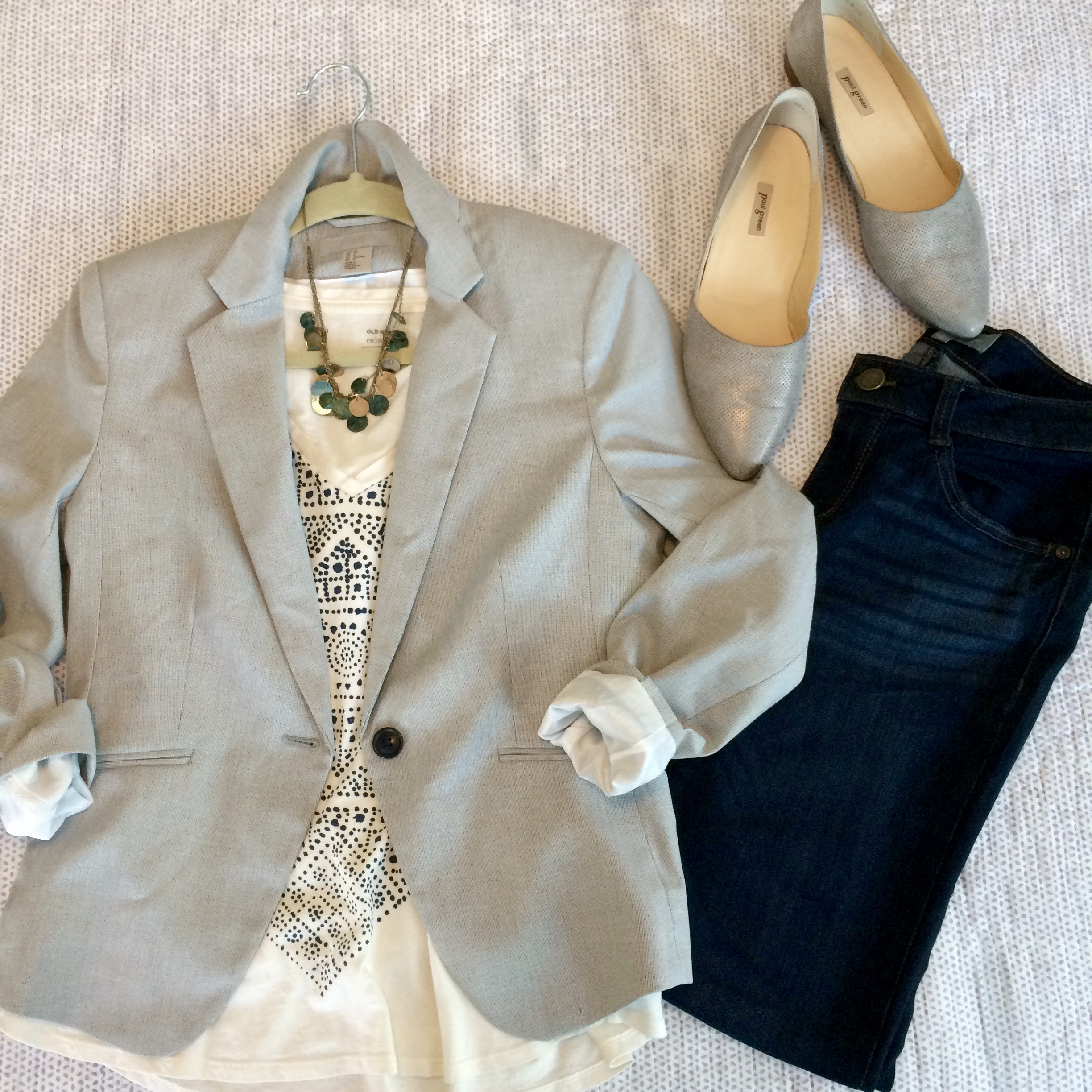 blazer, t-shirt and jeans.jpg