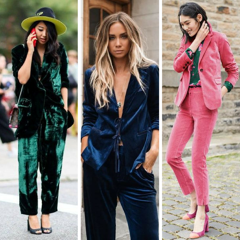 photo credits (left to right): where to get it ,  omg outfit ideas ,  boden