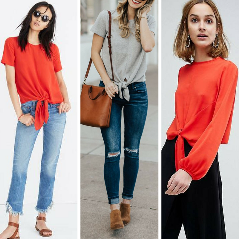 photos from  Madewell ,  Livvy Land ,  Asos