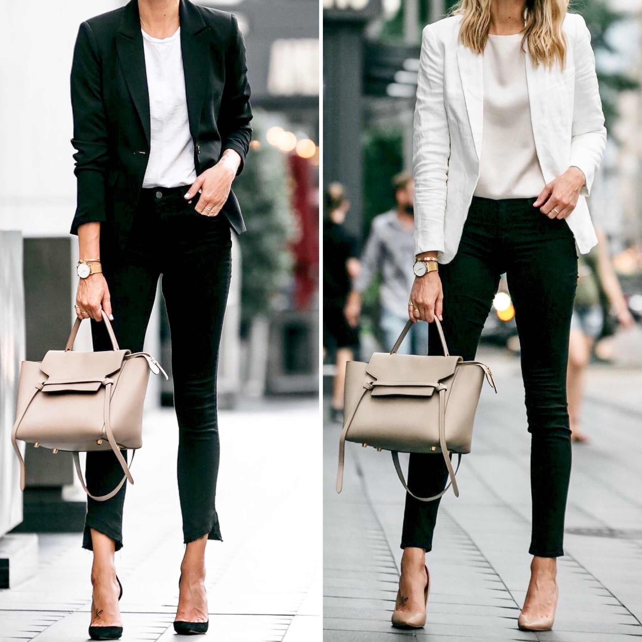 black vs white blazer.jpg