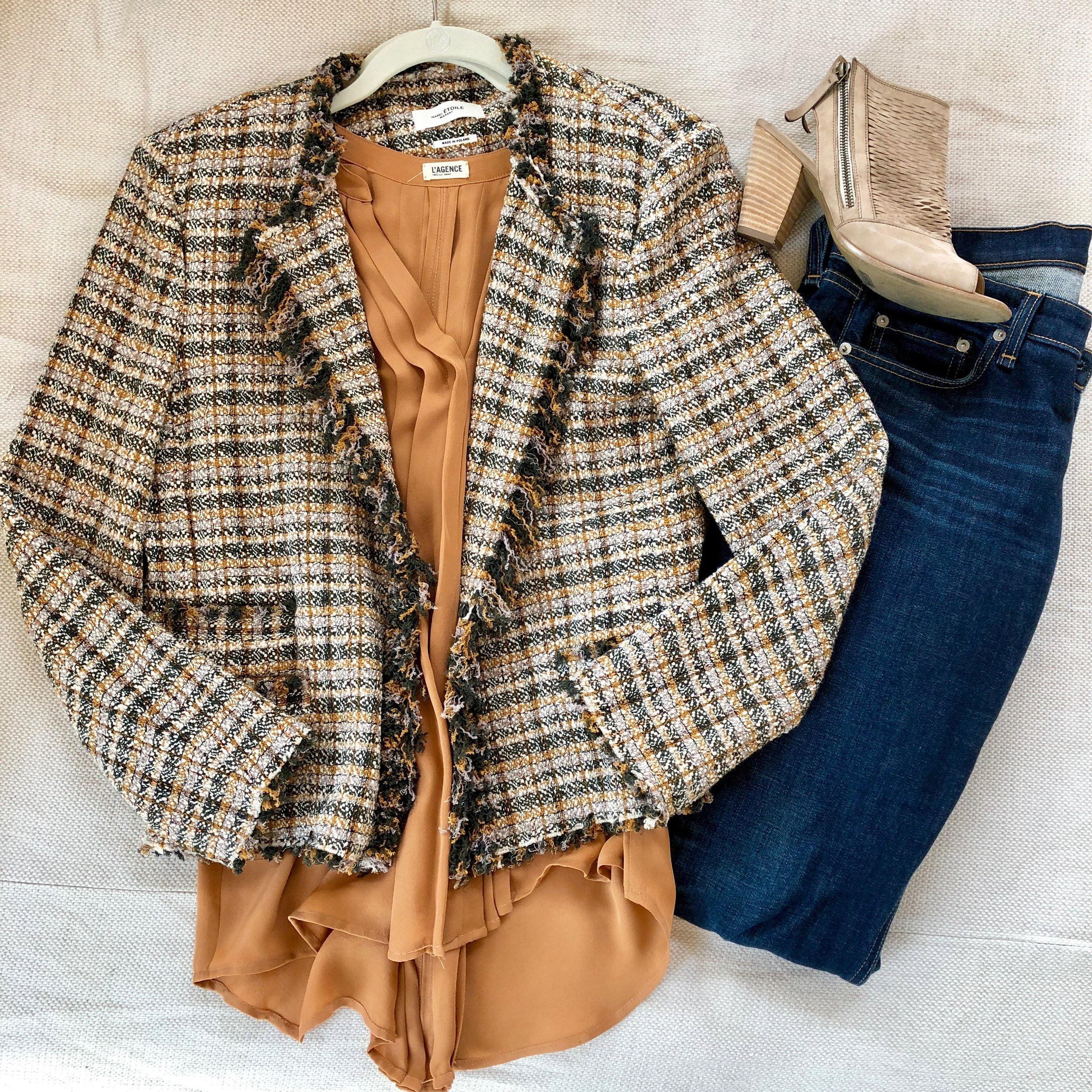 tweed jacket and jeans.jpg