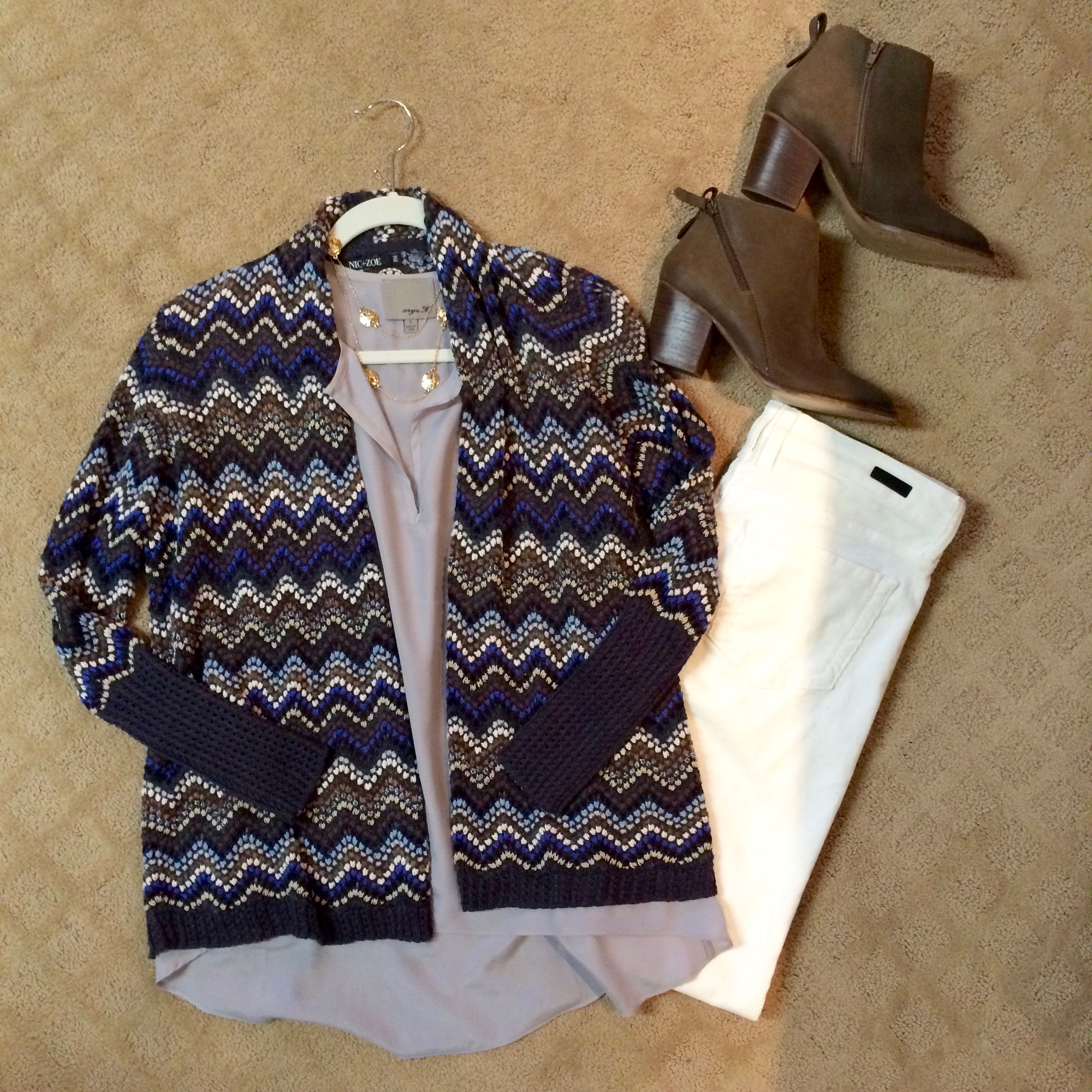 zigzag cardi and white cords.jpg