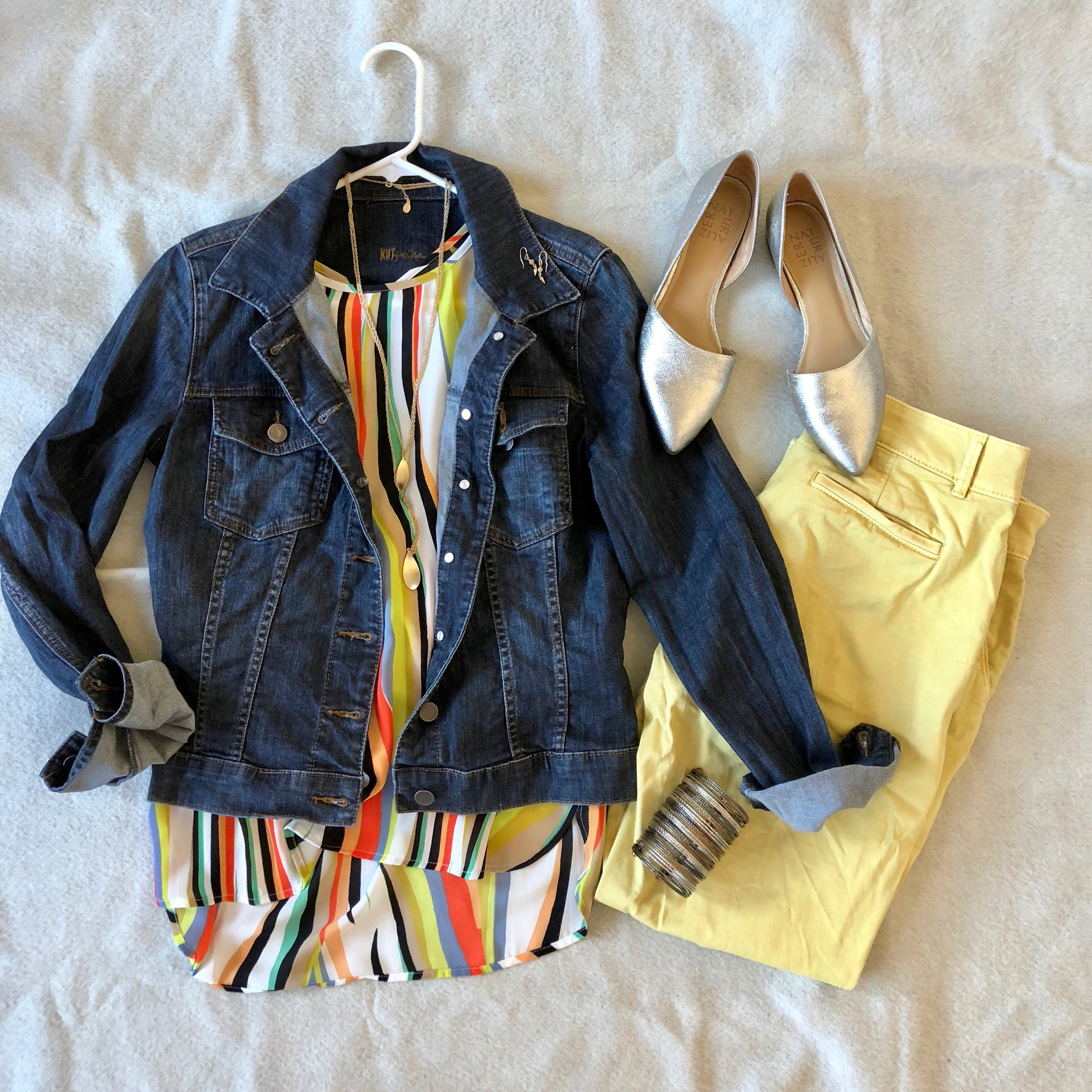 denim jacket and chinos.jpg