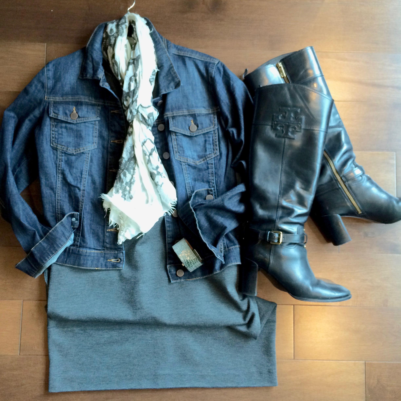 denim jacket and dress.jpg