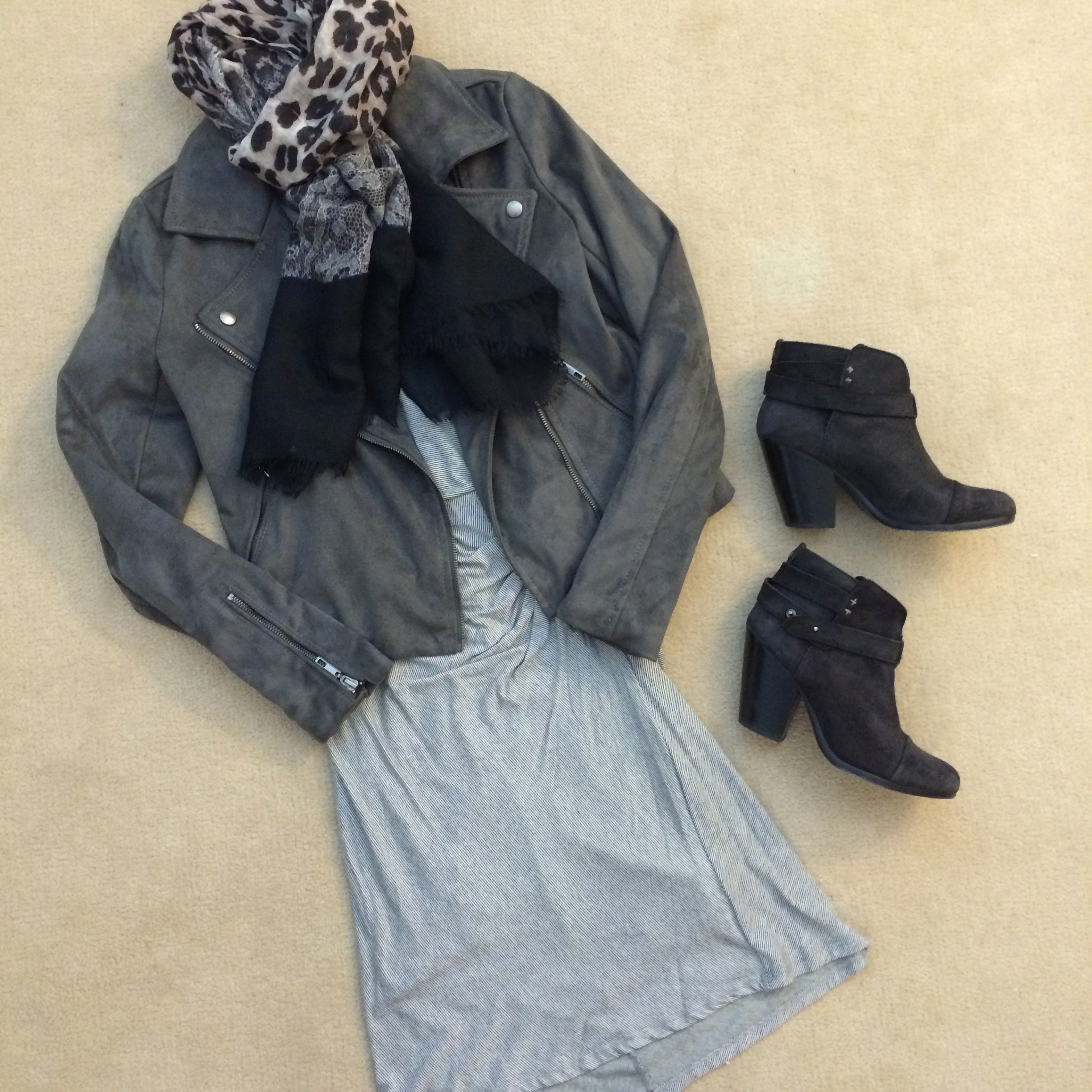 knit dress and suede jacket.jpg