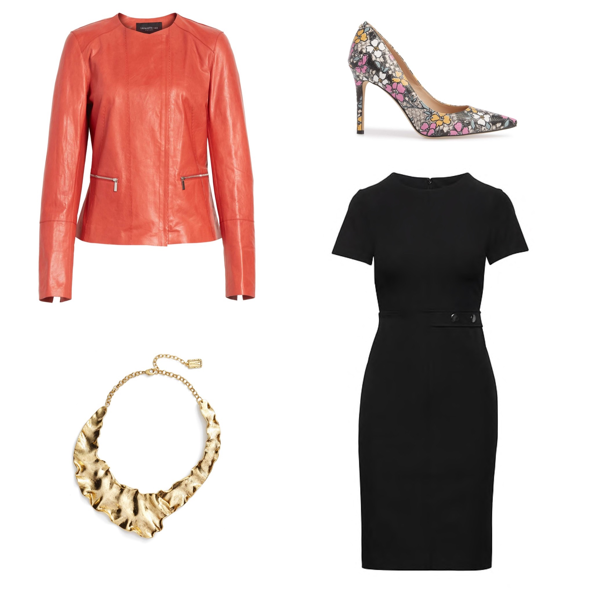 dress and leather jkt.jpeg