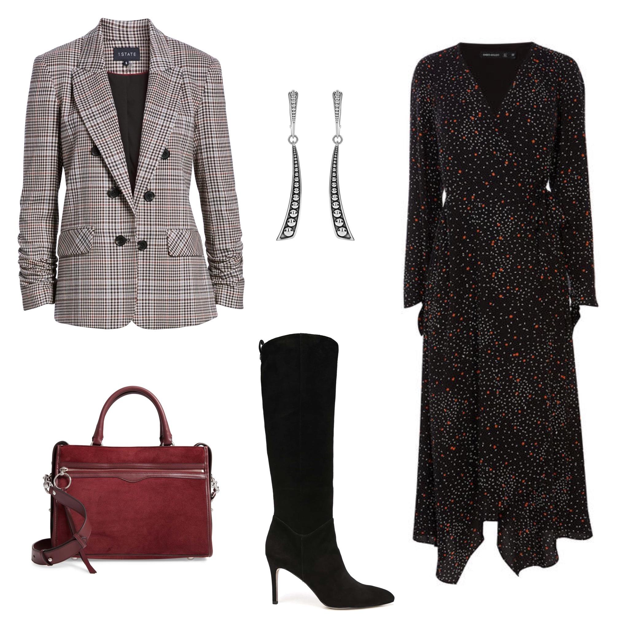 w:dress.jpeg