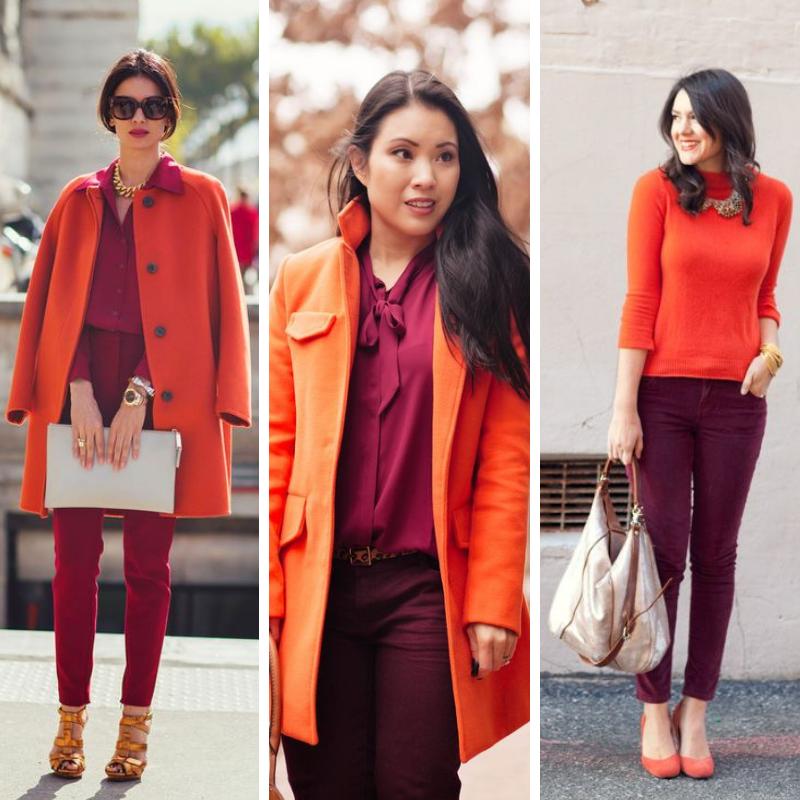burgundy and orange 1.png
