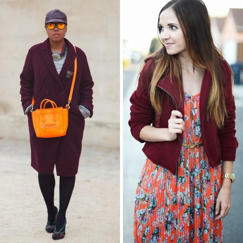 burgundy and orange 2.png