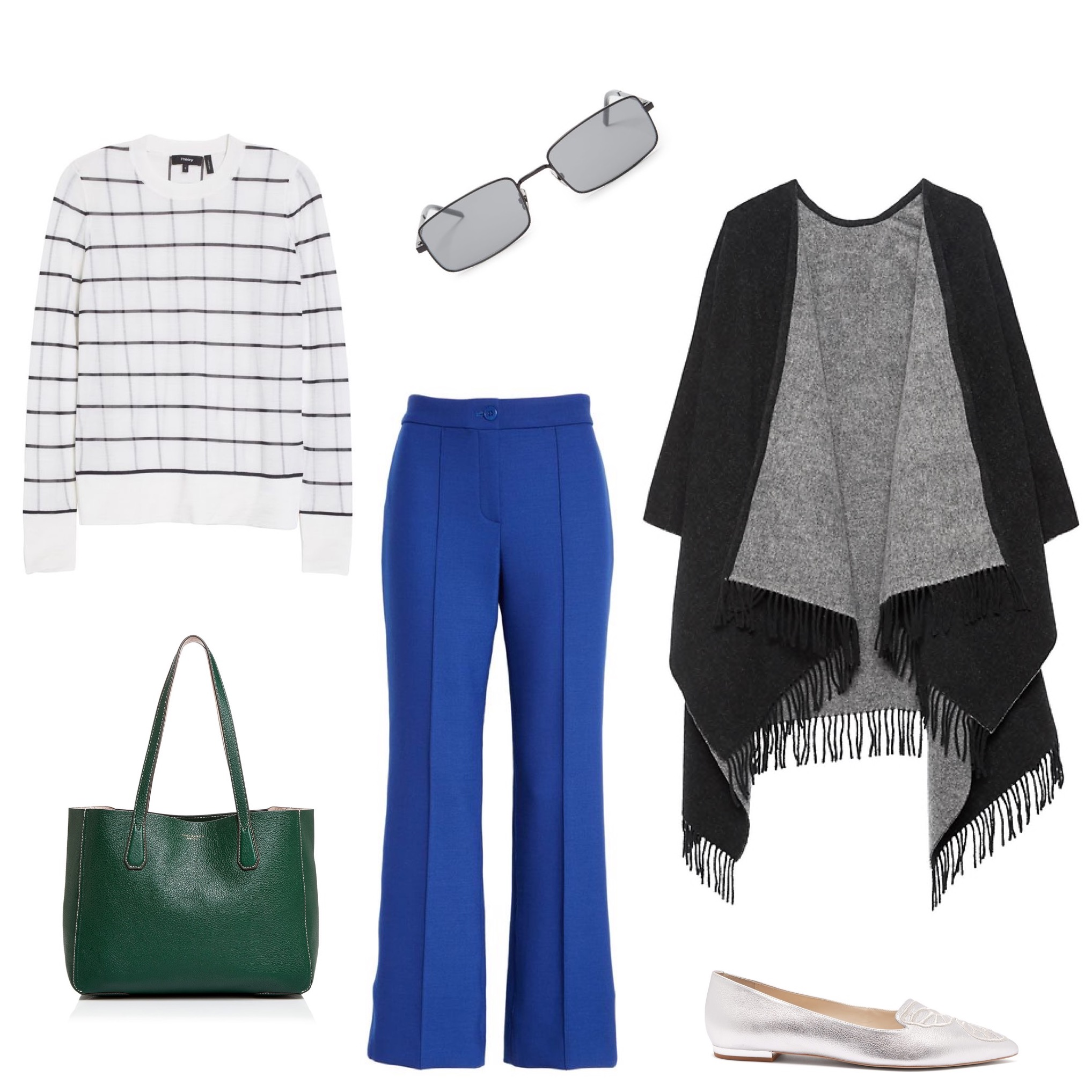 plaid sweater and pants.jpeg