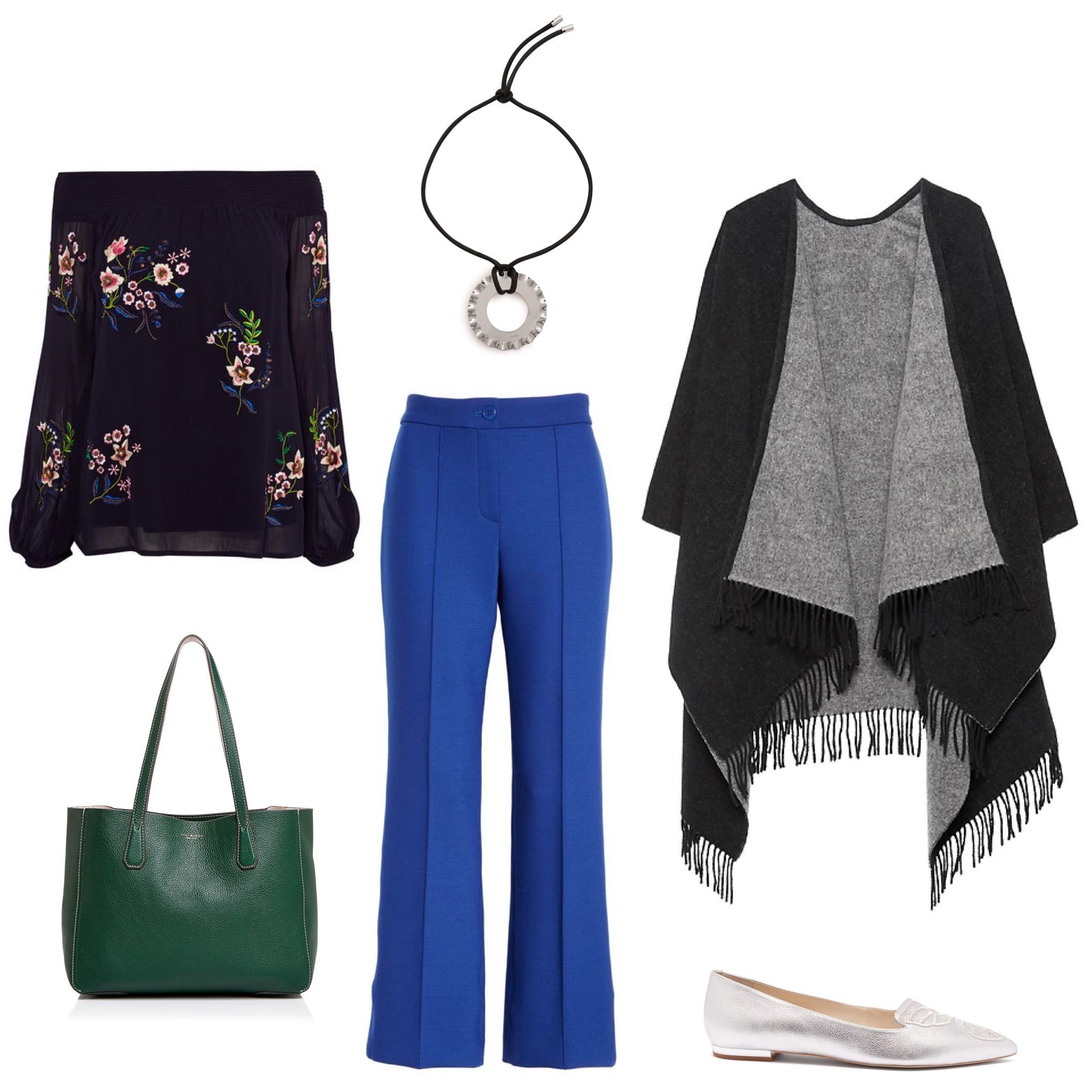 evening blouse and pants.jpeg