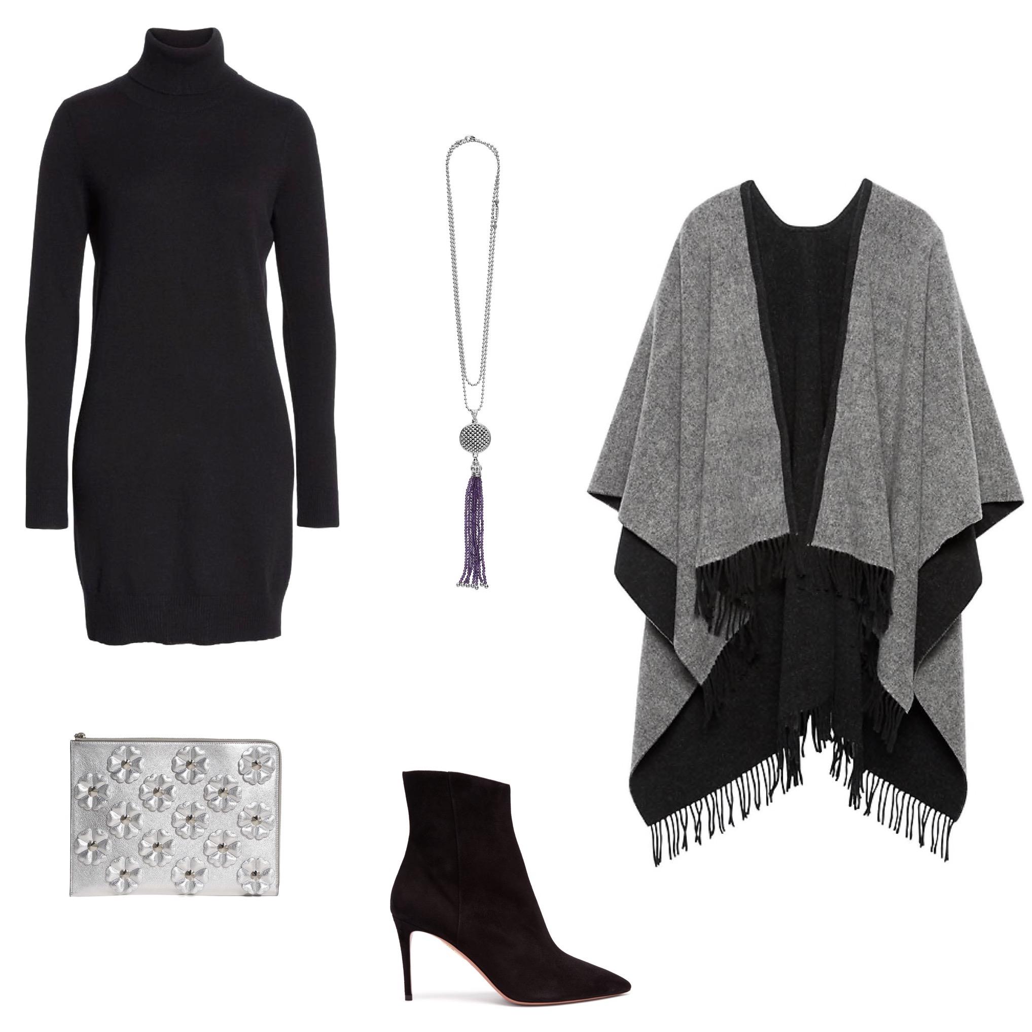 sweater dress and cape.jpeg